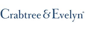 crabtree-logo2.jpg