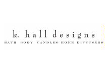 khall-logo2.jpg