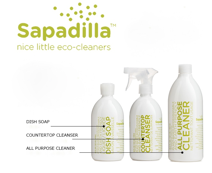 sapdilla-rosemary-peppermint-trio.original.jpg