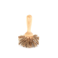 Suti Pot Brush