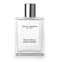 White Moss Eau de Cologne - New!