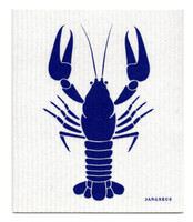 Blue Lobster - New!