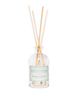 Washed Cotton Scent Diffuser Kit