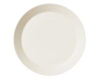 Teema Dinner Plate White