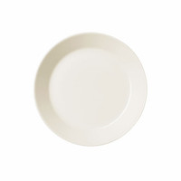Teema Bread & Butter Plate White