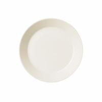 Teema Bread & Butter Plate White
