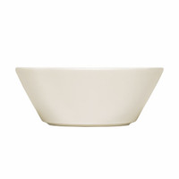 Teema Cereal & Soup Bowl White