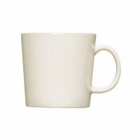 Teema Mug White