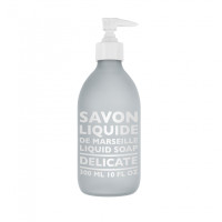 Marseille Liquid Soap Delicate - New!