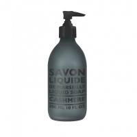 Marseille Liquid Soap Cashmere - New!