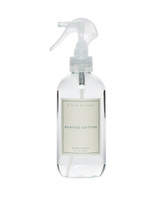 K Hall Washed Cotton Room Spray