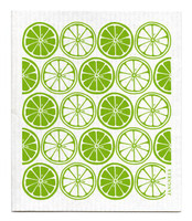 Green Citrus - New!