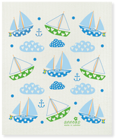 Sailboats - New!