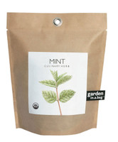 Garden In A Bag - Mint