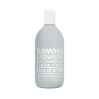 Marseille Liquid Soap Delicate Refiil