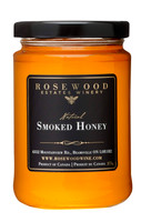 Smokey Honey
