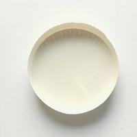 Paper Baking Tart Pans