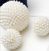 sea shell ball large 402 x 415