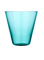 Kartio Thin Sea Blue Tumbler