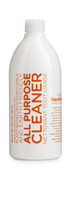 Sapadilla All Purpose Cleaner - Grapefruit + Bergamot