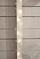 Dew Drop Fairy Lights -Warm