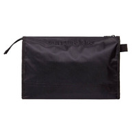 Marimekko - Media Travel Bag Black