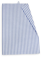 Dish Towel Rand