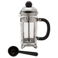 French Coffee Press Small