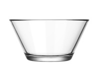 Iittala Kartio Bowl Clear