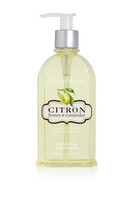Citron Honey Conditioning Handwash