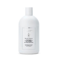Acca Kappa White Moss Detergent