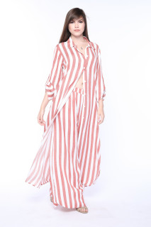 Love My Stripes (SOLD OUT)