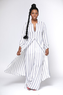 Love My Stripes Set