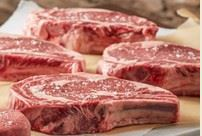 cowboy-steaks-thumbnail-corrected.jpg
