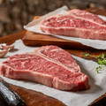 Two Pack 20 oz Texas T-Bones