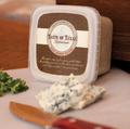 Blue Cheese Steak Butter