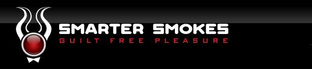 Smarter Smokes