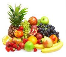 Hangsen Fruit Salad Eliquid