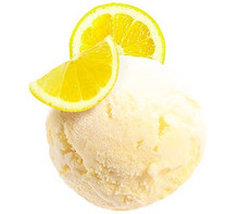 Apache Lemon Sorbet Eliquid