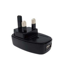 Wall Charger for Mimic Electronic Cigarette