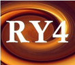 RY4 Original from Hangsen