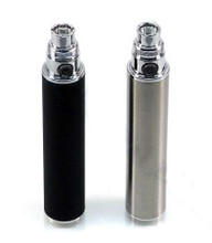 900 mah ego ecig battery