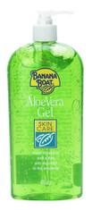 Banana Boat Aloe Vera Gel 453ml