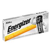 Energizer AAA Alkaline Industrial Batteries