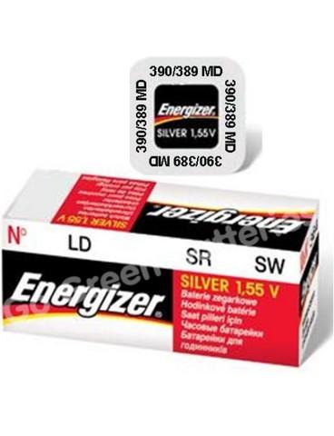 Energizer 389/390 Watch Battery