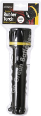 Lloytron Battery Powered Torch with Krypton Bulb