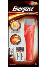 Energizer LED Magnetic Handheld Torch