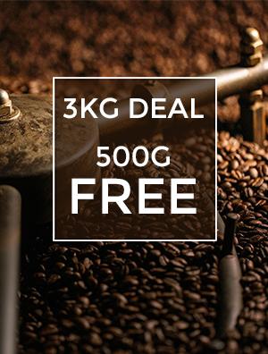 3kg-deal-small.jpg