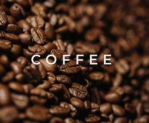 brisbane-coffee-link-1-of-1-.jpg