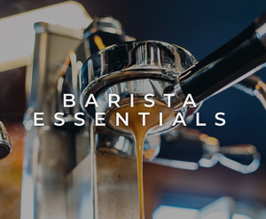 brisbane-coffee-roasters-link-4-of-5-.jpg